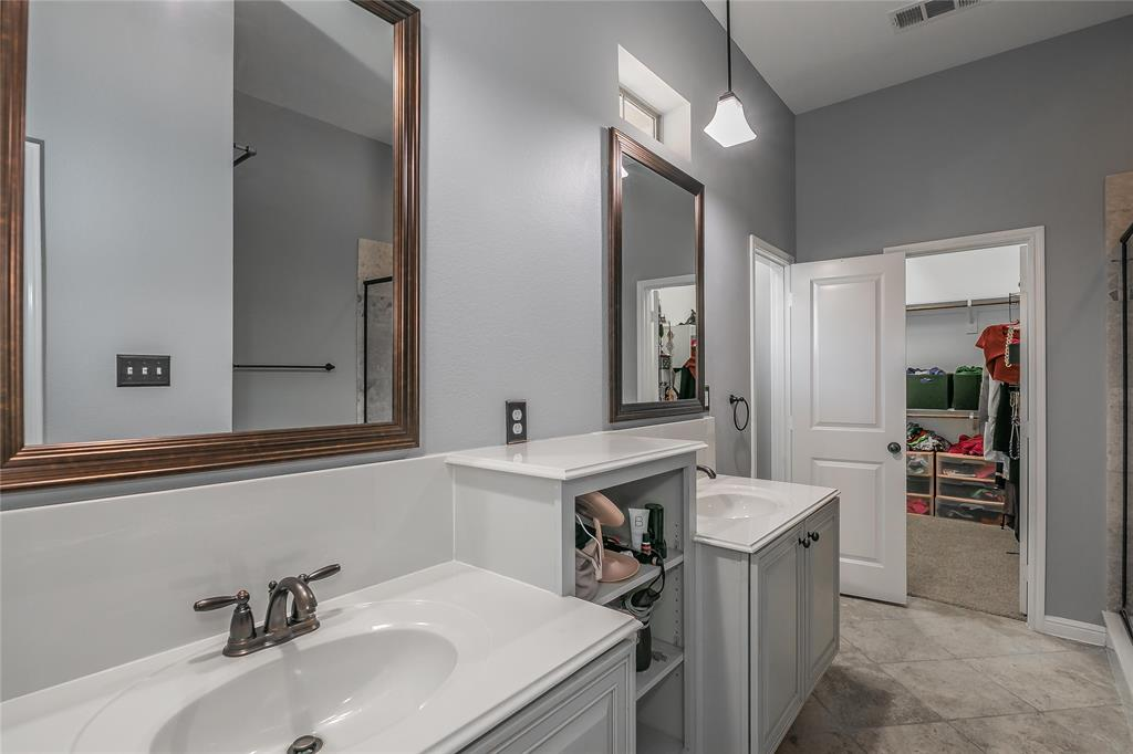 8616 Augustine Road, Irving, Texas 75063 - acquisto real estate smartest realtor in america shana acquisto