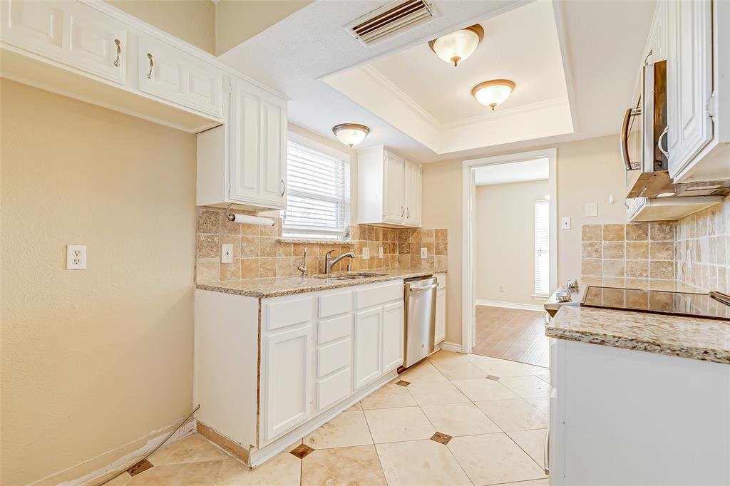 2109 Via Estrada Carrollton, Texas 75006 - acquisto real estate best photos for luxury listings amy gasperini quick sale real estate
