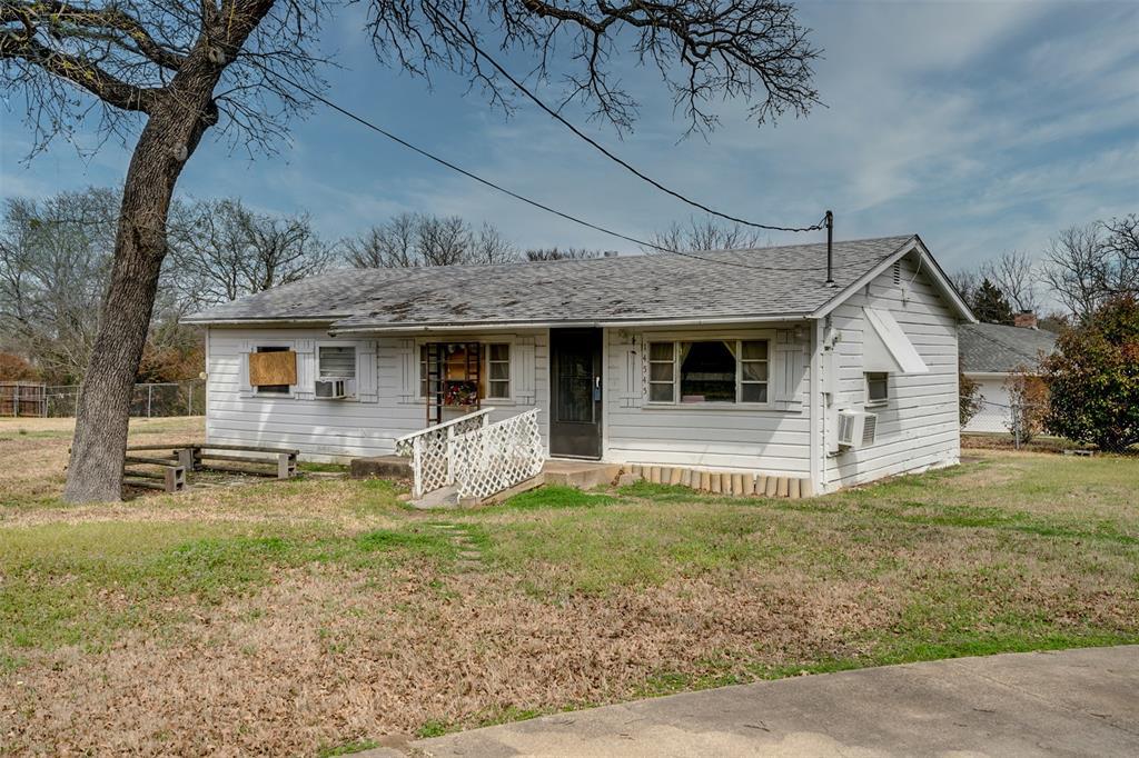 14545 La Palma Drive, Dallas, Texas 75253 - Acquisto Real Estate best plano realtor mike Shepherd home owners association expert
