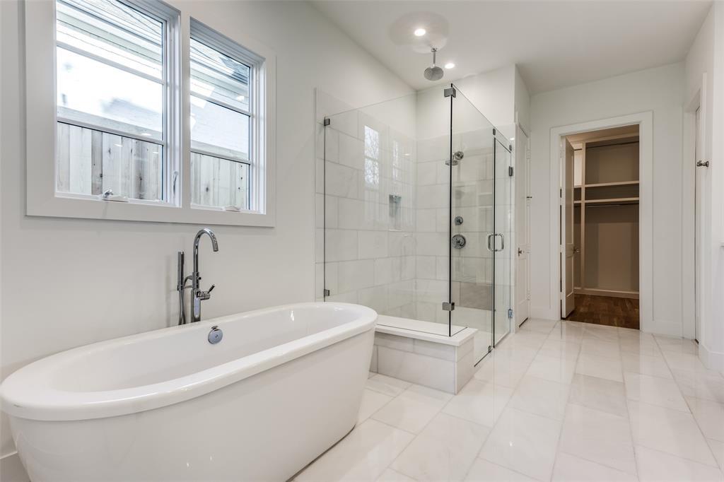 5331 Emerson Avenue, Dallas, Texas 75209 - acquisto real estate best realtor dallas texas linda miller agent for cultural buyers