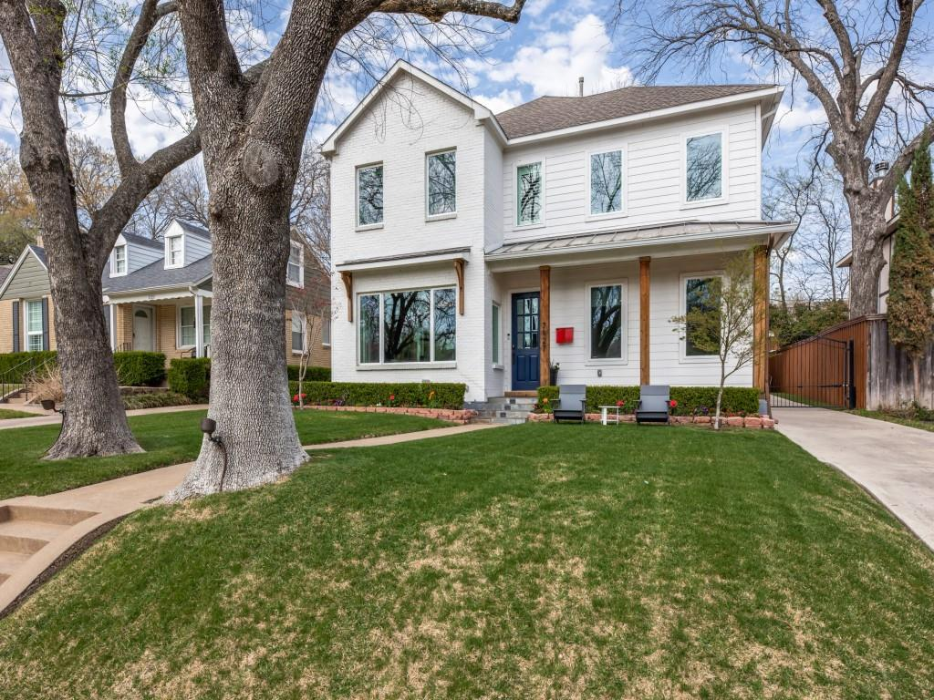 7127 Casa Loma Avenue, Dallas, Texas 75214 - Acquisto Real Estate best plano realtor mike Shepherd home owners association expert