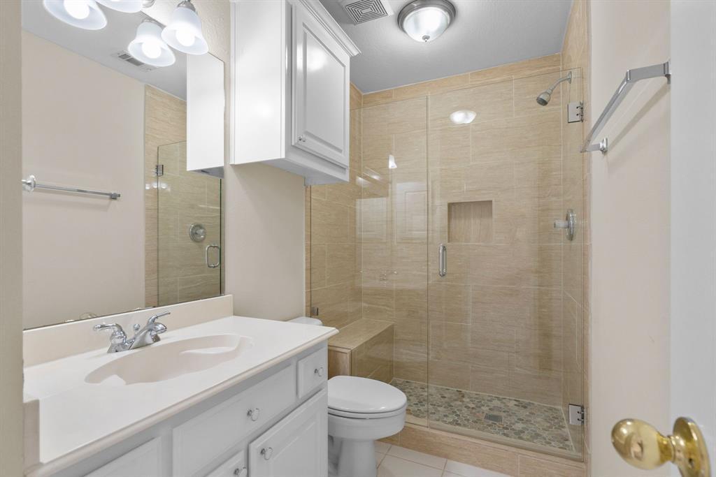 956 Gibbs Crossing, Coppell, Texas 75019 - acquisto real estate best realtor dfw jody daley liberty high school realtor