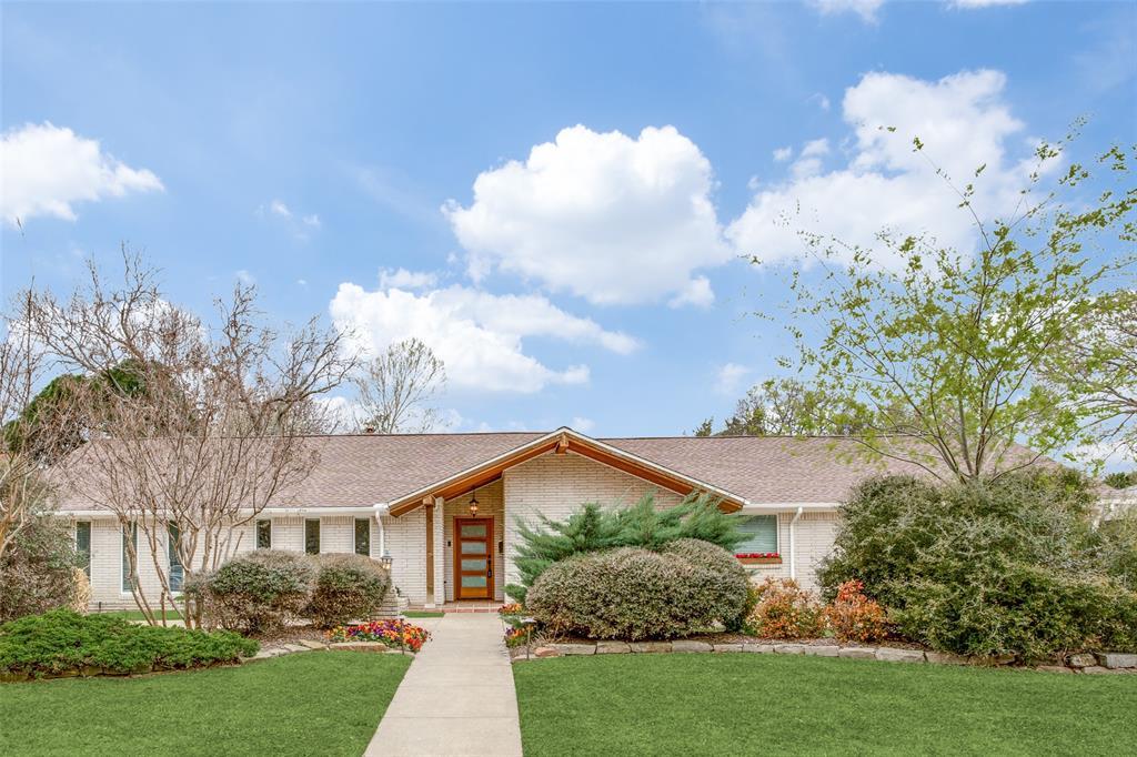 11727 Welch Road, Dallas, Texas 75229 - Acquisto Real Estate best mckinney realtor hannah ewing stonebridge ranch expert