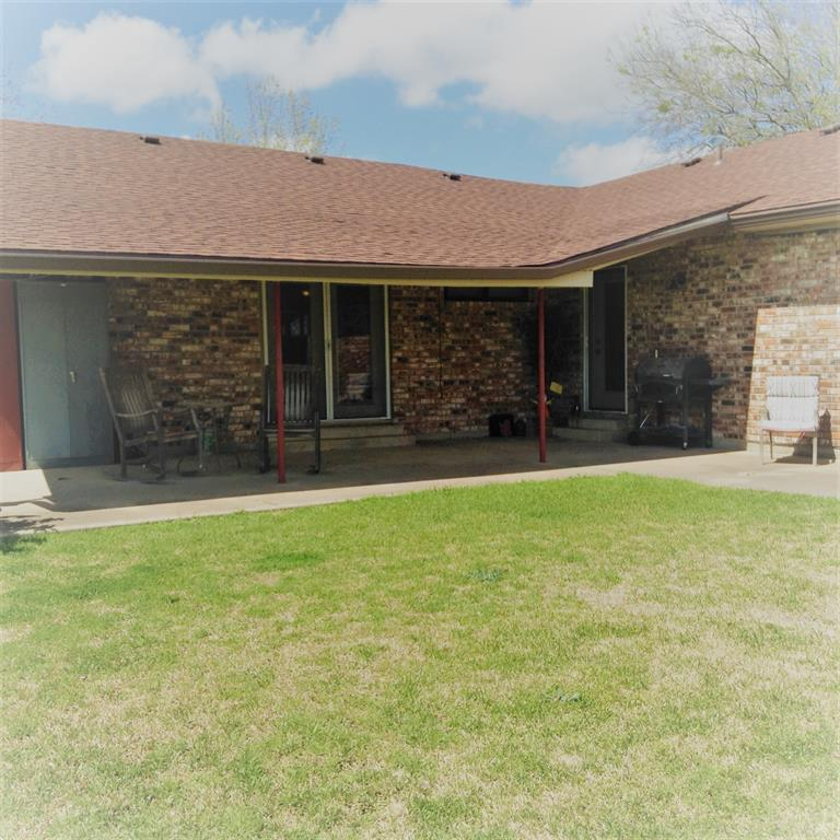 1526 State Highway 31 Mount Calm, Texas 76673 - acquisto real estate best looking realtor in america shana acquisto