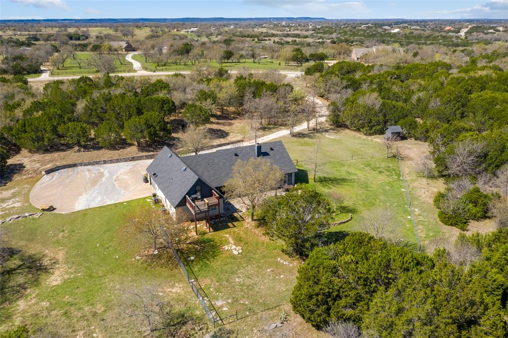 1922 County Road 2021 Glen Rose, Texas 76043 - acquisto real estate best real estate follow up system katy mcgillen