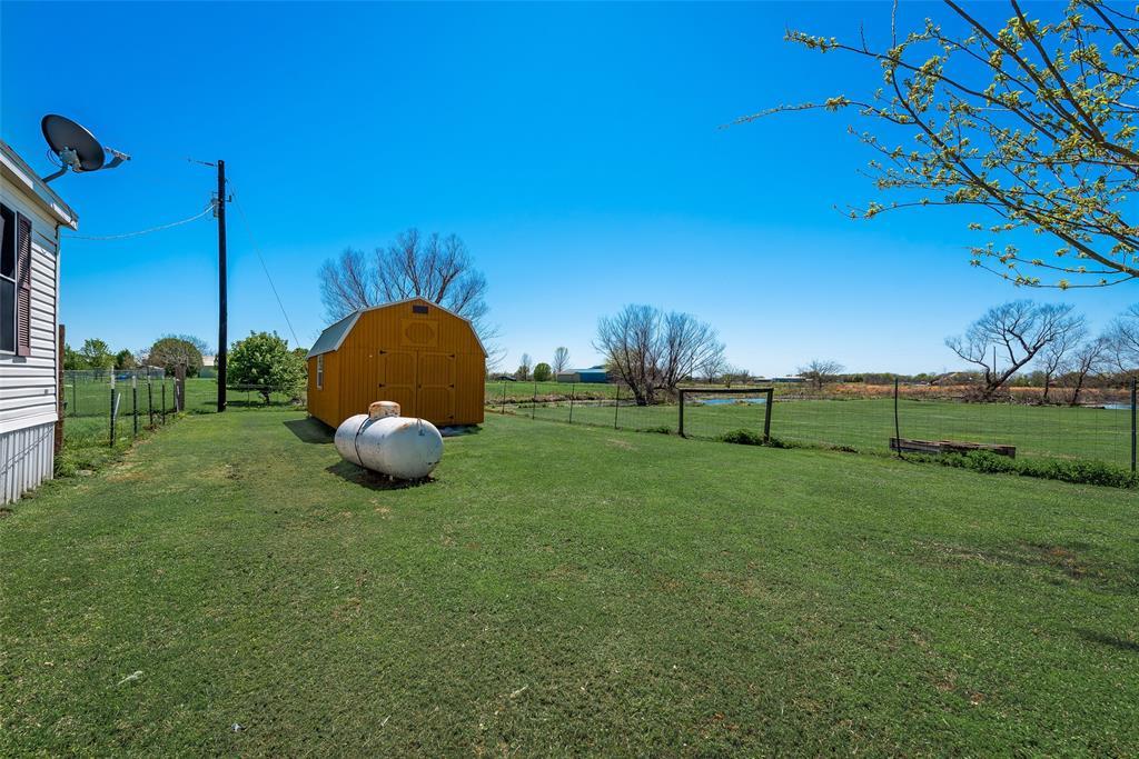 6551 Ridge Court, Terrell, Texas 75160 - acquisto real estate best photo company frisco 3d listings