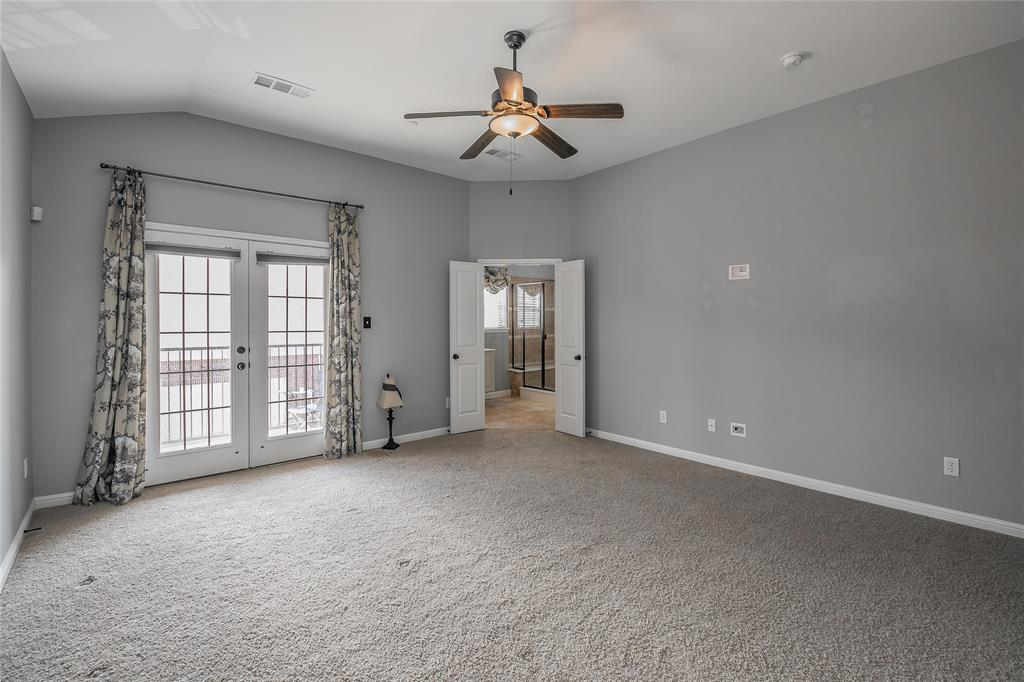 8616 Augustine Road, Irving, Texas 75063 - acquisto real estate best photos for luxury listings amy gasperini quick sale real estate