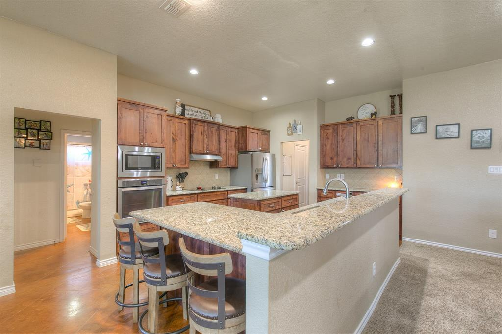 1510 JOSHUA WAY  Granbury, Texas 76048 - acquisto real estate best listing listing agent in texas shana acquisto rich person realtor