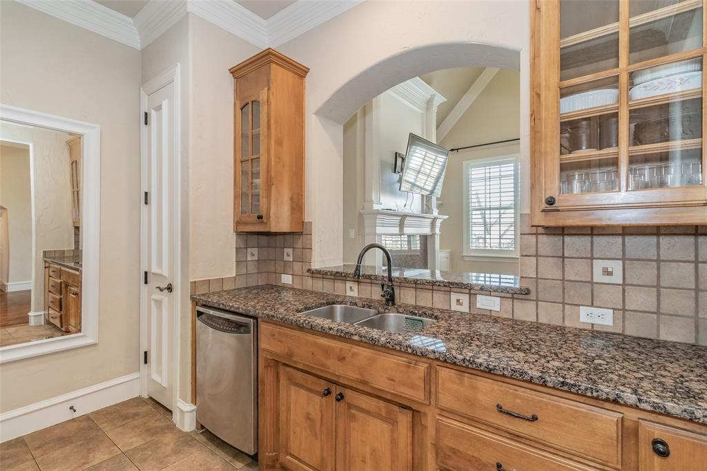 600 Rockingham Drive, Irving, Texas 75063 - acquisto real estate best listing listing agent in texas shana acquisto rich person realtor