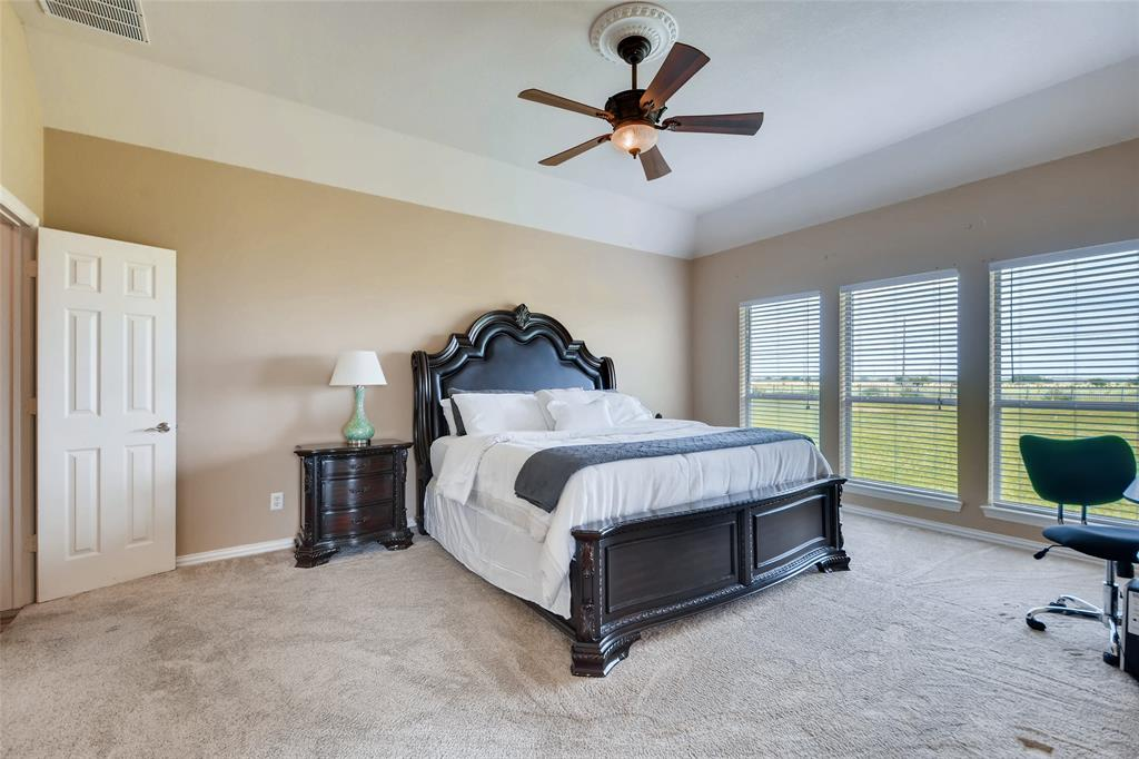 700 Lonesome Trail, Haslet, Texas 76052 - acquisto real estate best frisco real estate broker in texas for high net worth buyers