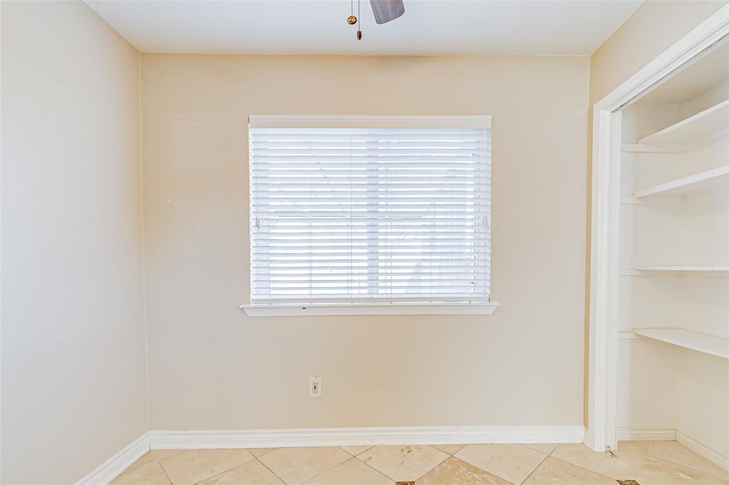 2109 Via Estrada Carrollton, Texas 75006 - acquisto real estate best new home sales realtor linda miller executor real estate