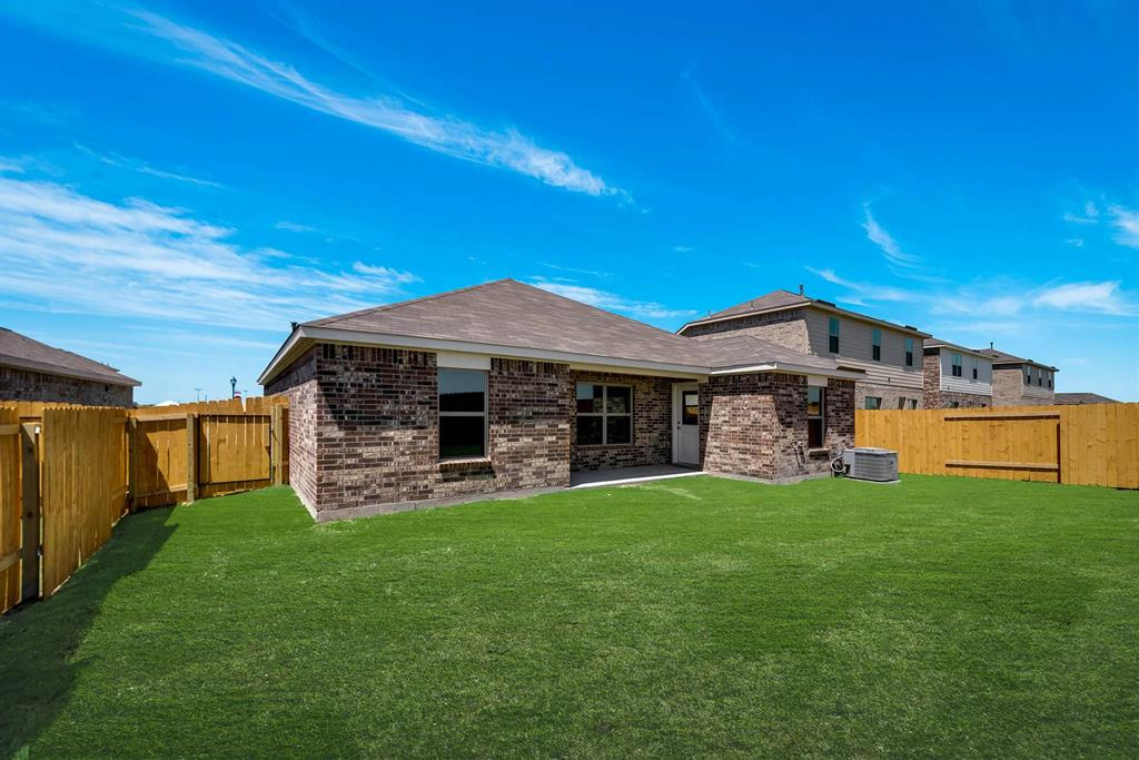 3092 Barzona Road, Forney, Texas 75126 - acquisto real estate best investor home specialist mike shepherd relocation expert