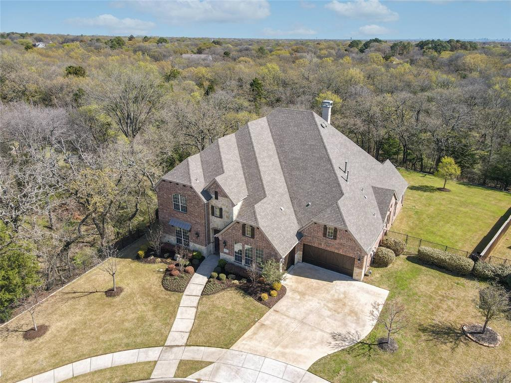 1416 Meandering Creek Path, Flower Mound, Texas 75028 - acquisto real estate best relocation company in america katy mcgillen