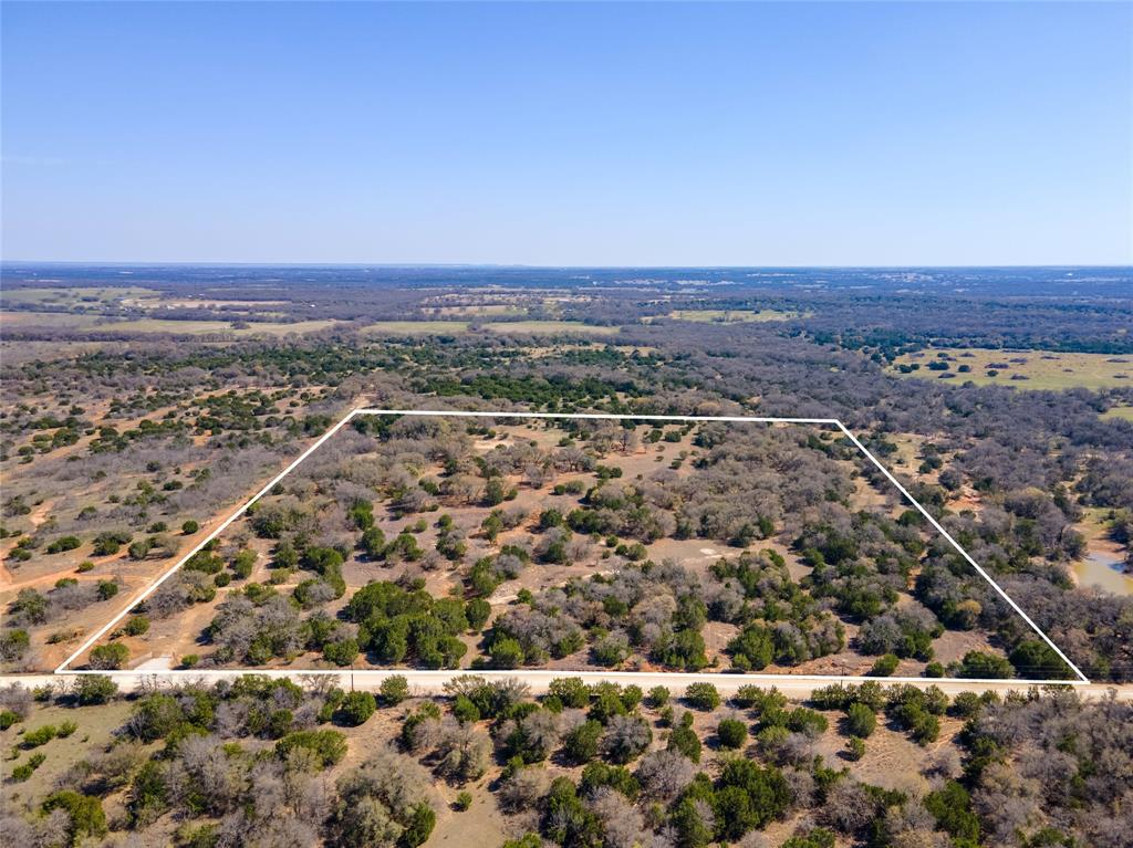 0000 CR 265  Alexander, Texas 76446 - acquisto real estate best flower mound realtor jody daley lake highalands agent of the year