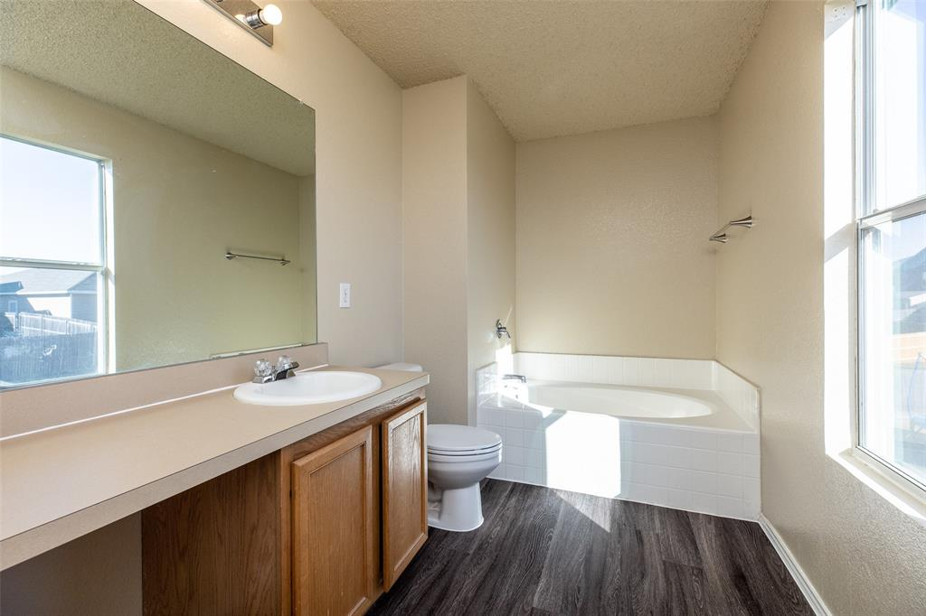 1820 Vineridge Lane, Burleson, Texas 76028 - acquisto real estate best investor home specialist mike shepherd relocation expert