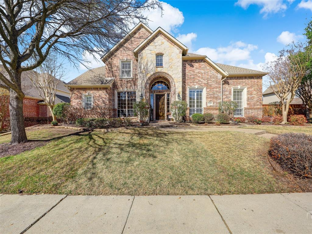 5358 Moss Glen Drive, Frisco, Texas 75034 - Acquisto Real Estate best plano realtor mike Shepherd home owners association expert