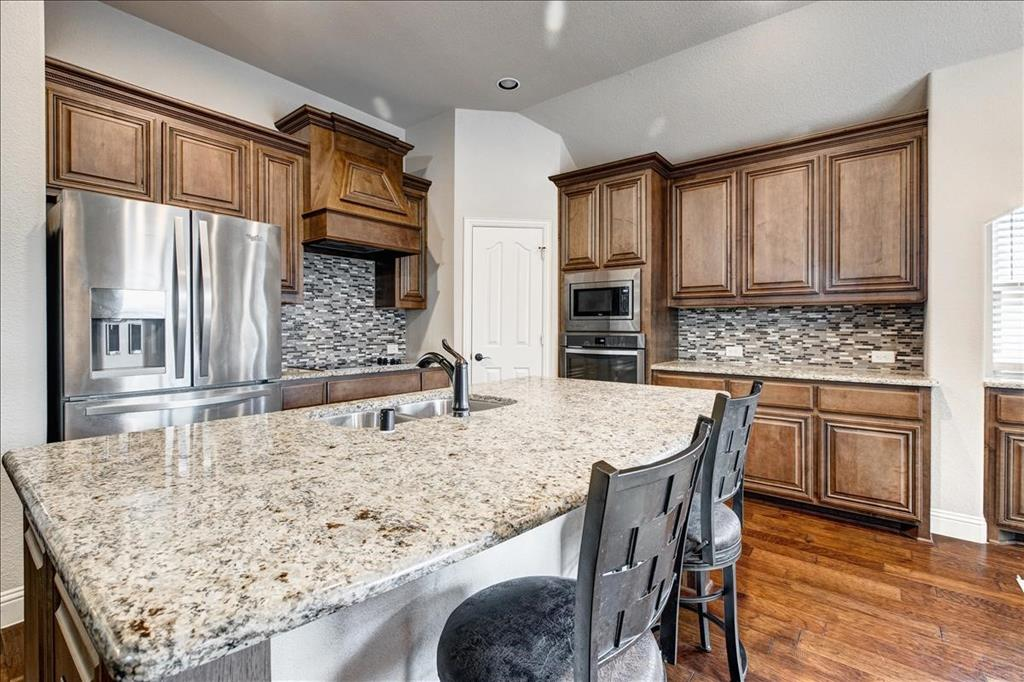 5820 Park View  Drive, Midlothian, Texas 76065 - acquisto real estate nicest realtor in america shana acquisto