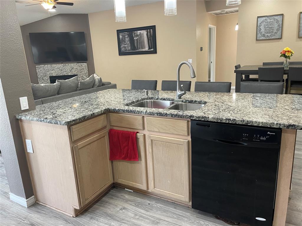 109 Pheasant Lane, Seagoville, Texas 75159 - acquisto real estate best celina realtor logan lawrence best dressed realtor