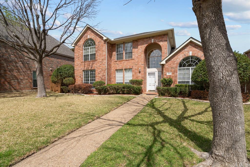956 Gibbs Crossing, Coppell, Texas 75019 - acquisto real estate best allen realtor kim miller hunters creek expert