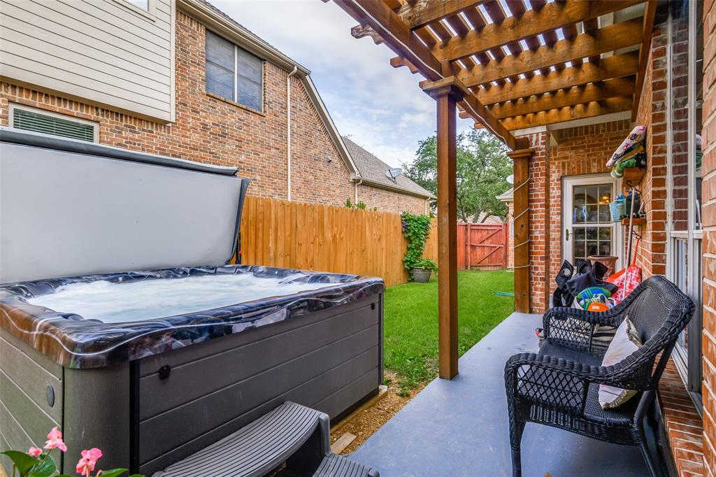 7105 Langmuir  Drive, McKinney, Texas 75071 - acquisto real estate best frisco real estate broker in texas for high net worth buyers