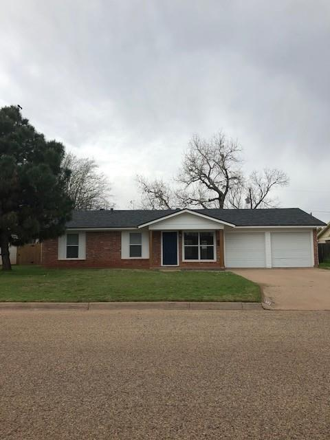 1956 Glenhaven Drive, Abilene, Texas 79603 - Acquisto Real Estate best plano realtor mike Shepherd home owners association expert