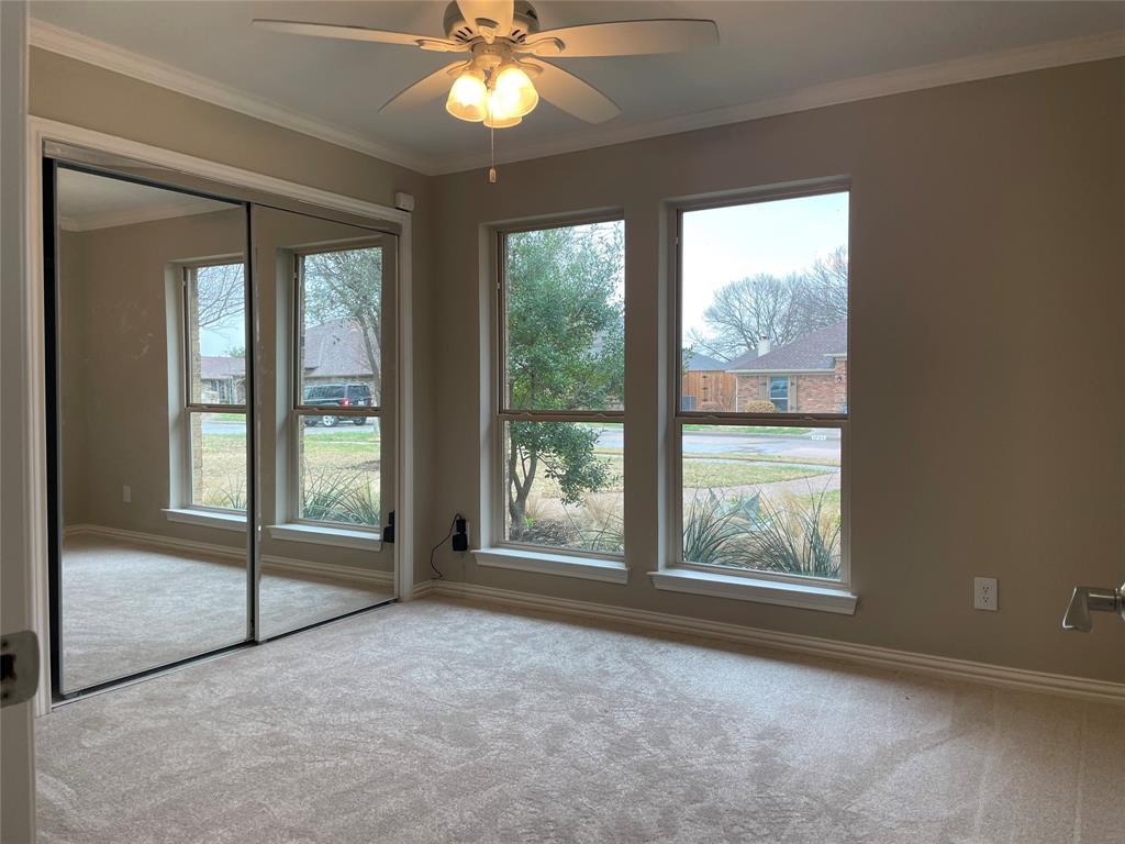 1705 Tawakoni Lane, Plano, Texas 75075 - acquisto real estate best investor home specialist mike shepherd relocation expert