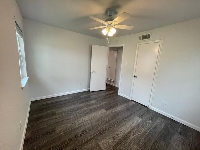 13119 Southview Lane, Dallas, Texas 75240 - acquisto real estate best style realtor kim miller best real estate reviews dfw