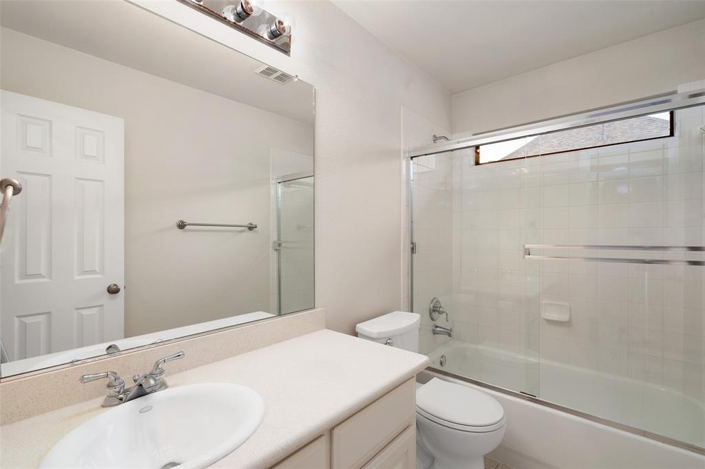 2216 New College  Lane, Plano, Texas 75025 - acquisto real estate best realtor dfw jody daley liberty high school realtor
