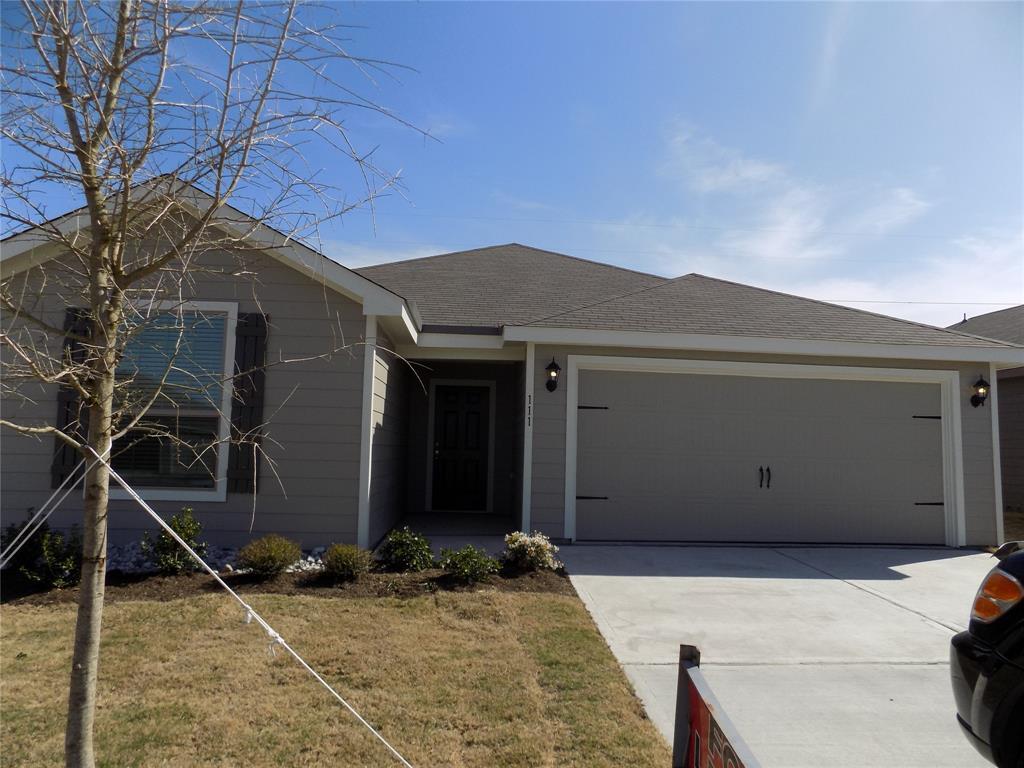 111 Lady Bird Court, Venus, Texas 76048 - Acquisto Real Estate best mckinney realtor hannah ewing stonebridge ranch expert