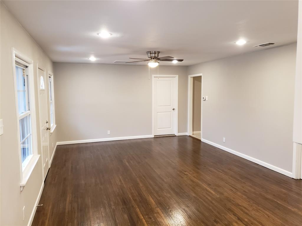 1533 Connally Terrace, Arlington, Texas 76010 - acquisto real estate best prosper realtor susan cancemi windfarms realtor
