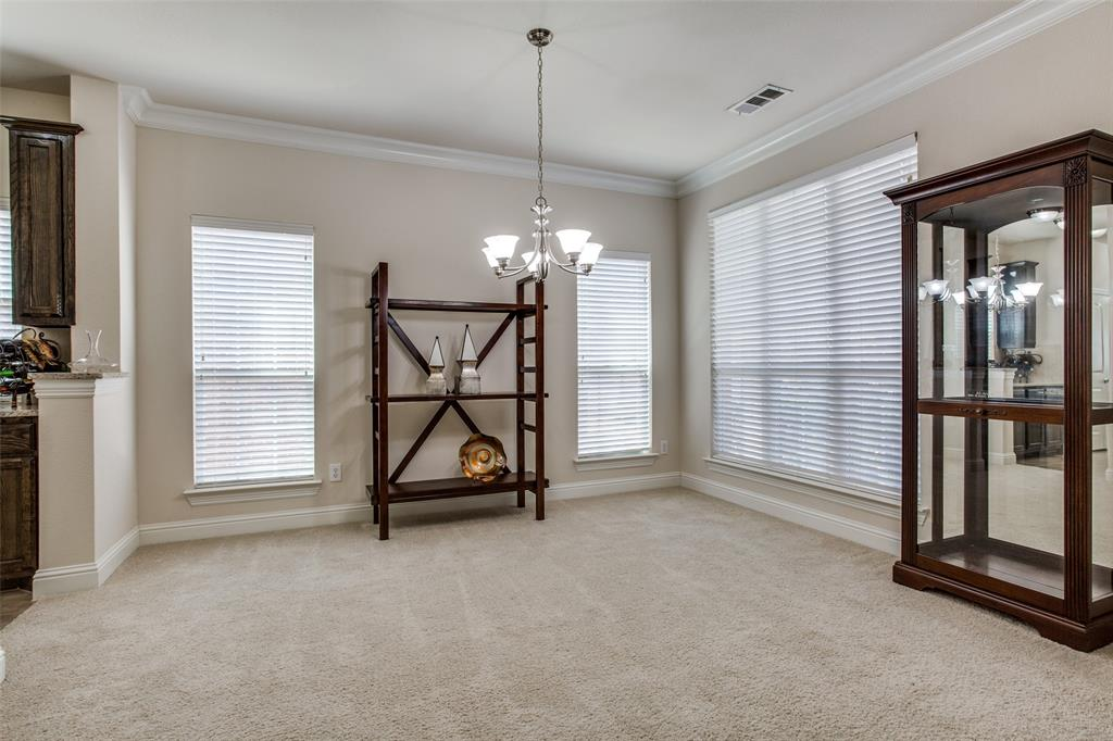 9569 Lance Drive, Frisco, Texas 75035 - acquisto real estate best flower mound realtor jody daley lake highalands agent of the year