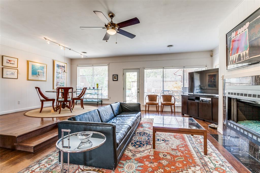 3139 Whirlaway Road, Dallas, Texas 75229 - acquisto real estate best celina realtor logan lawrence best dressed realtor