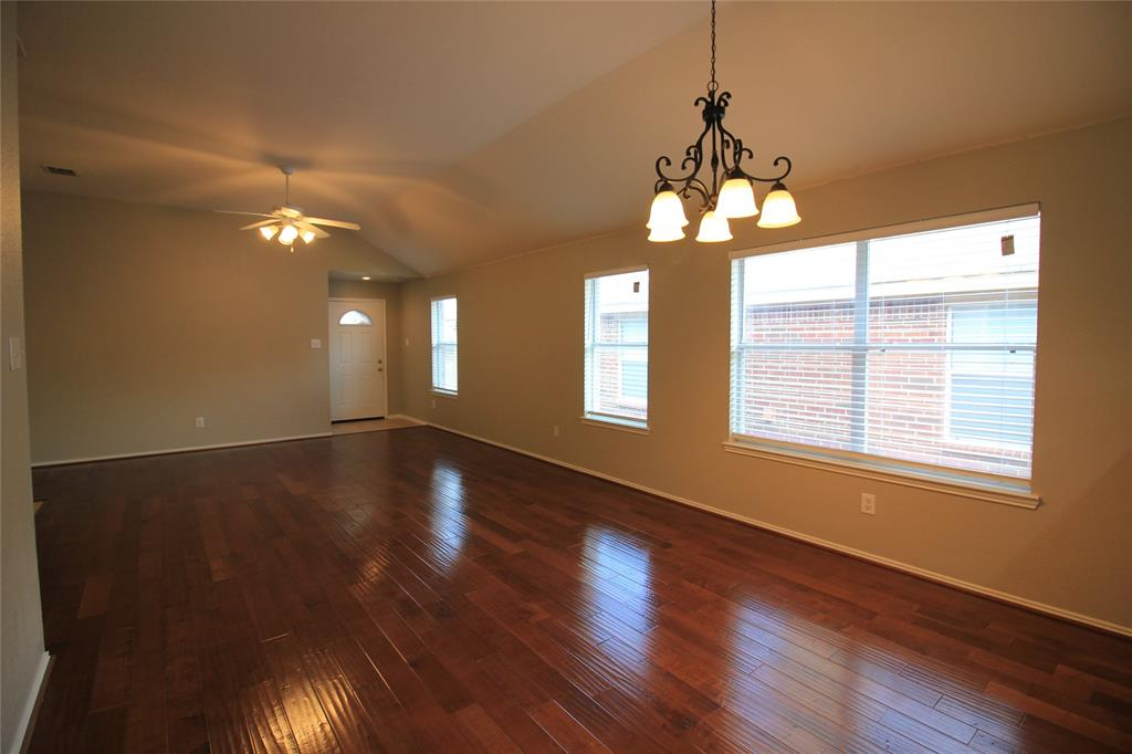 1217 Artesia  Drive, Fort Worth, Texas 76052 - acquisto real estate best the colony realtor linda miller the bridges real estate