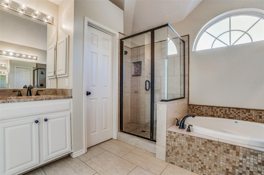 1619 Willow Lane, McKinney, Texas 75072 - acquisto real estate best investor home specialist mike shepherd relocation expert