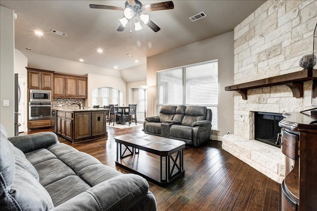 5820 Park View  Drive, Midlothian, Texas 76065 - acquisto real estate best luxury home specialist shana acquisto