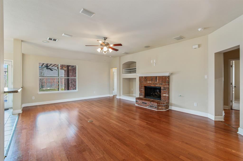 3119 Brett Road, Corinth, Texas 76210 - acquisto real estate best real estate company in frisco texas real estate showings