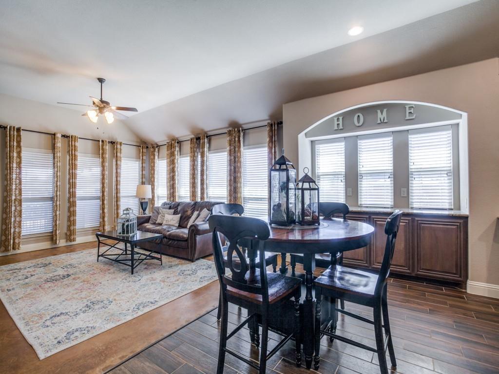 102 Kelvington Drive, Anna, Texas 75409 - acquisto real estate best celina realtor logan lawrence best dressed realtor