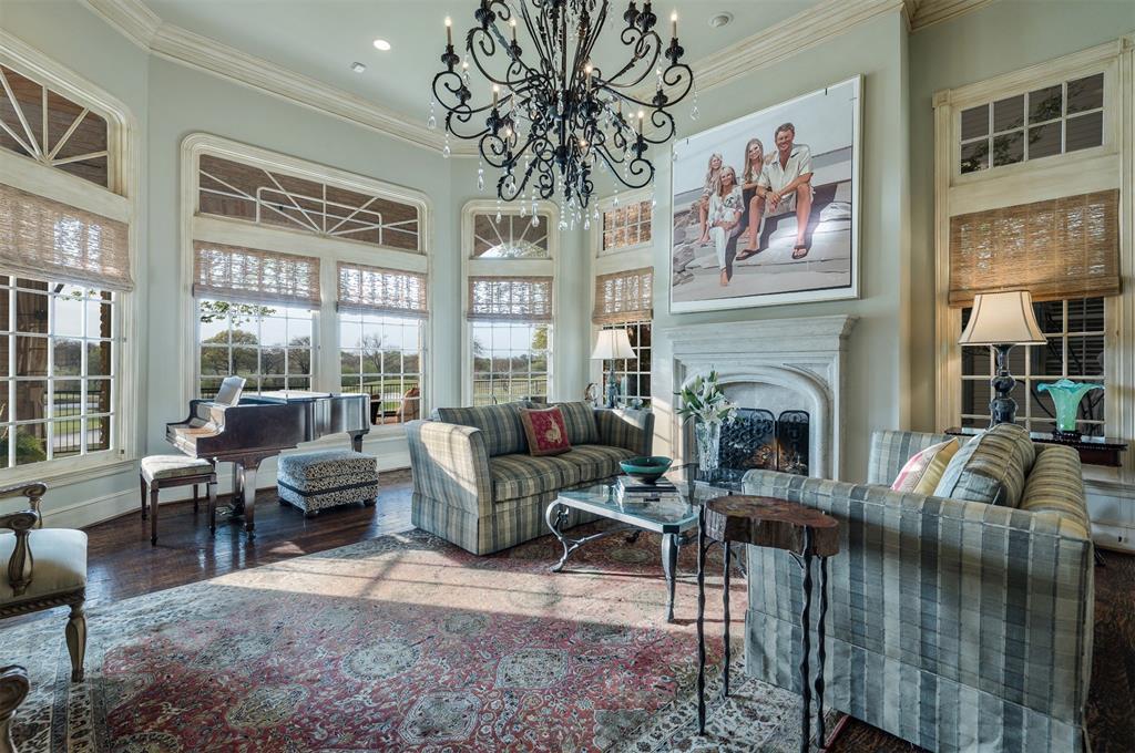 2405 Colonial Drive, Plano, Texas 75093 - acquisto real estate best highland park realtor amy gasperini fast real estate service