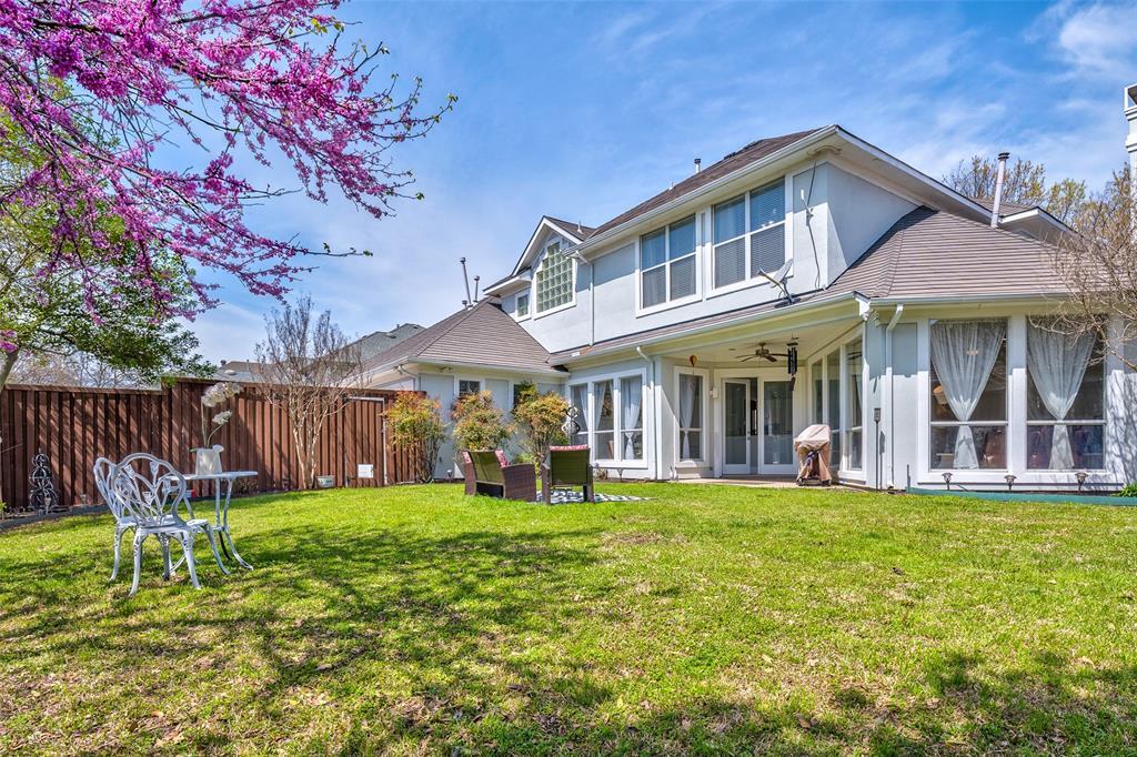 3236 Caravan Drive, Plano, Texas 75025 - acquisto real estate best looking realtor in america shana acquisto
