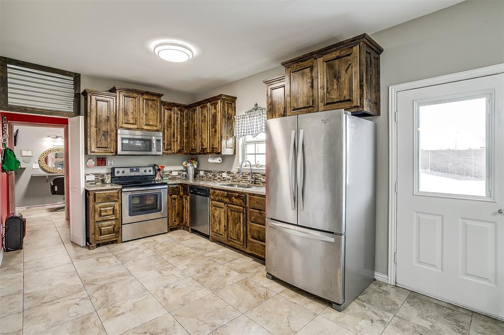 500 Links Drive, Godley, Texas 76044 - acquisto real estate best listing listing agent in texas shana acquisto rich person realtor