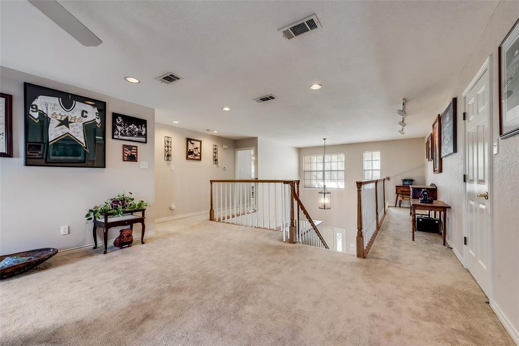 1506 Canterbury Court, Grand Prairie, Texas 75050 - acquisto real estate best realtor foreclosure real estate mike shepeherd walnut grove realtor