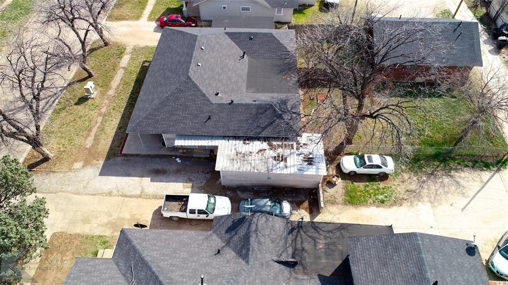 866 Beech  Street, Abilene, Texas 79601 - acquisto real estate best luxury buyers agent in texas shana acquisto inheritance realtor
