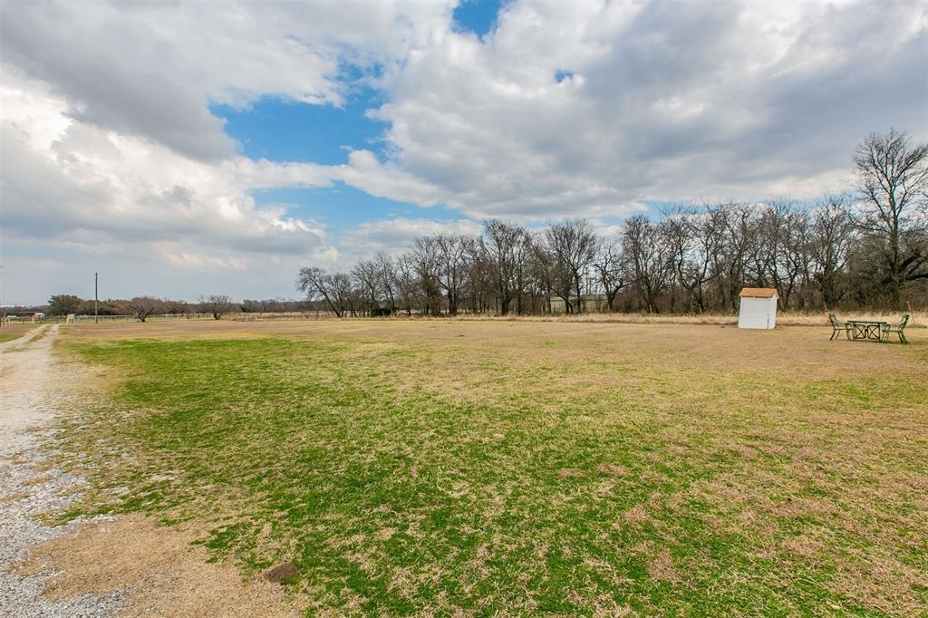 14459 Day  Road, Fort Worth, Texas 76262 - acquisto real estate best realtor dfw jody daley liberty high school realtor