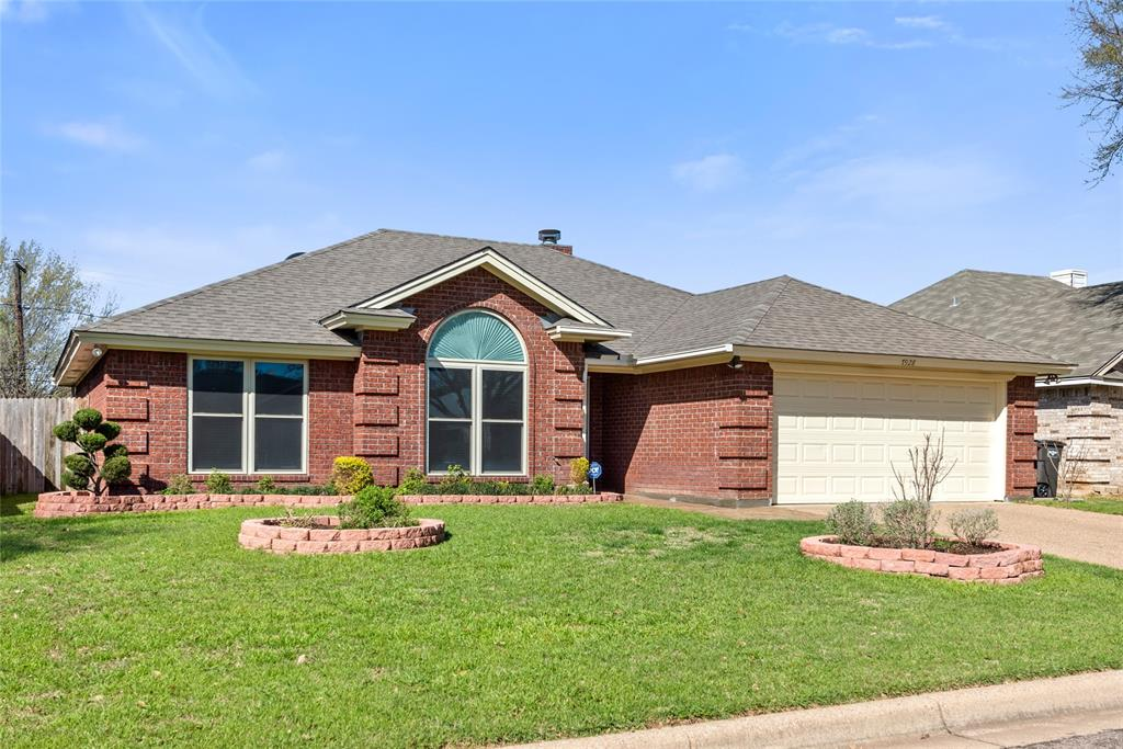 7928 Clear Brook Circle, Fort Worth, Texas 76123 - acquisto real estate best allen realtor kim miller hunters creek expert