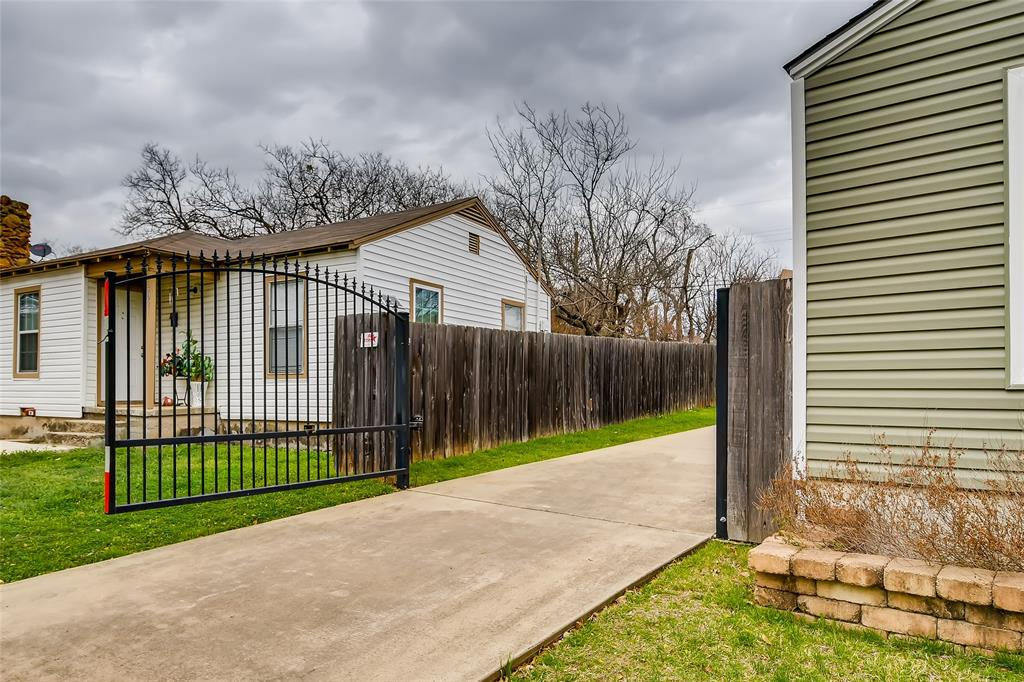 5025 Royal Drive, Fort Worth, Texas 76116 - acquisto real estate best listing photos hannah ewing mckinney real estate expert