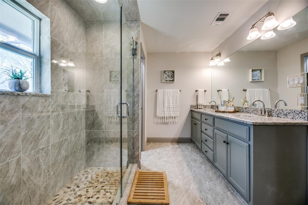 10118 Caribou  Trail, Dallas, Texas 75238 - acquisto real estate best listing agent in the nation shana acquisto estate realtor