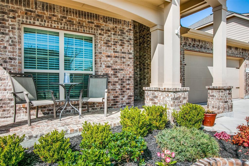 2744 Albatross Lane, Fort Worth, Texas 76177 - acquisto real estate best allen realtor kim miller hunters creek expert