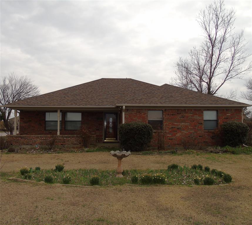 768 Sadler Road, Whitesboro, Texas 76273 - Acquisto Real Estate best plano realtor mike Shepherd home owners association expert