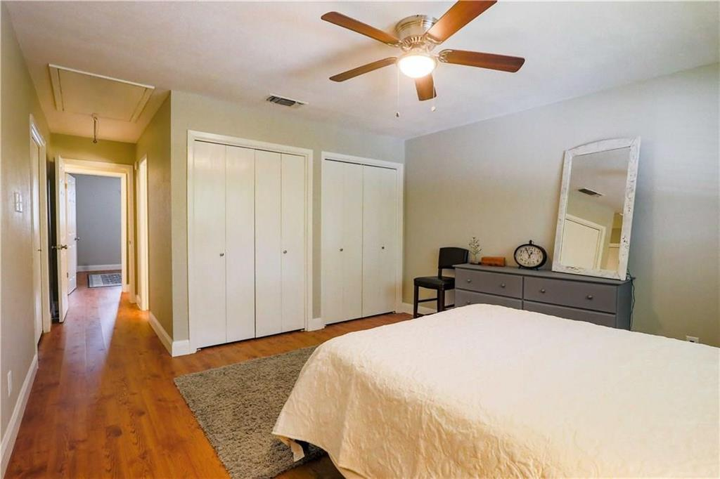 4916 Byers Avenue, Fort Worth, Texas 76107 - acquisto real estate best listing listing agent in texas shana acquisto rich person realtor