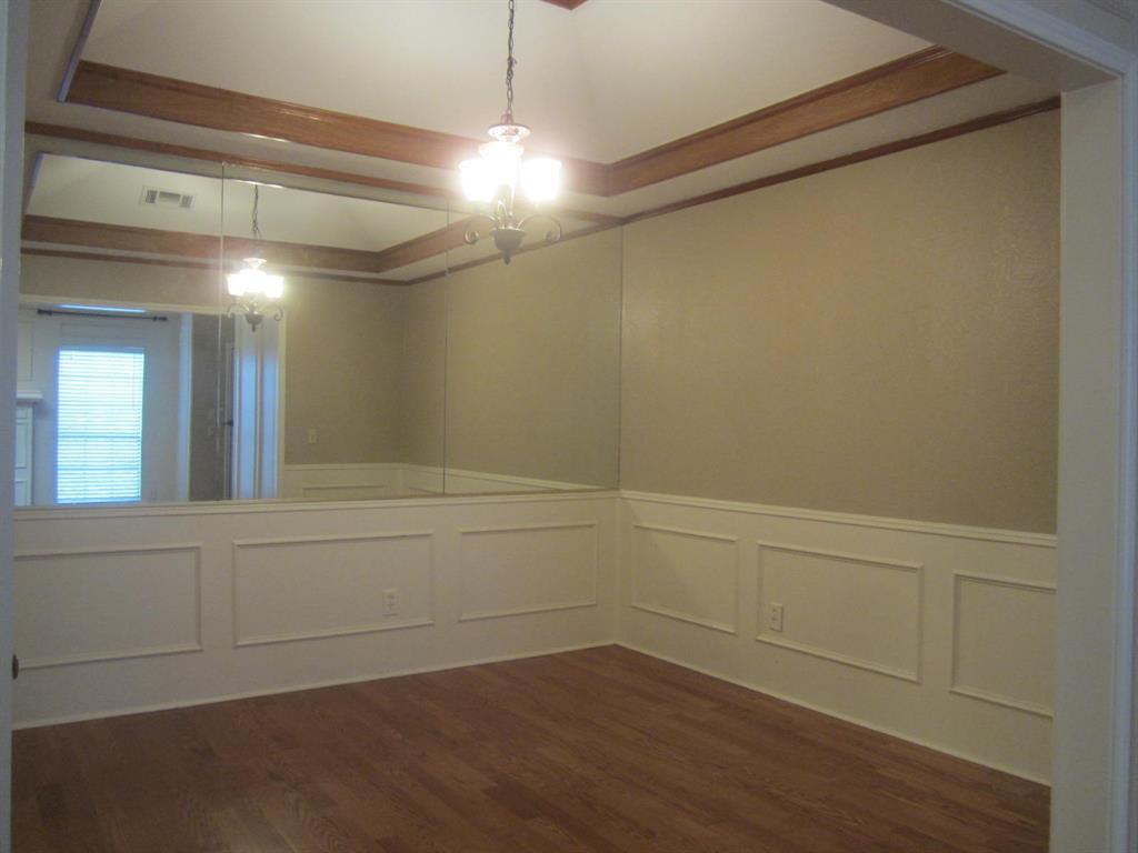 1933 San Miguel  Drive, Plano, Texas 75074 - acquisto real estate best designer and realtor hannah ewing kind realtor